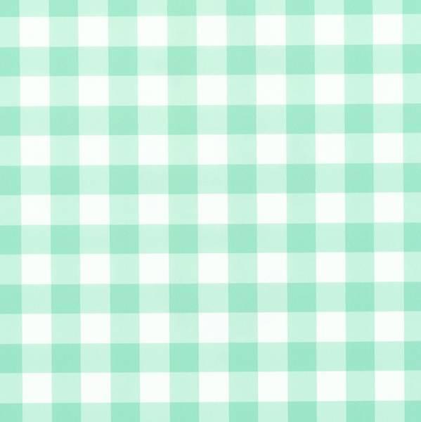 Eijffinger Tapete - Rice 359081 / 35908-1