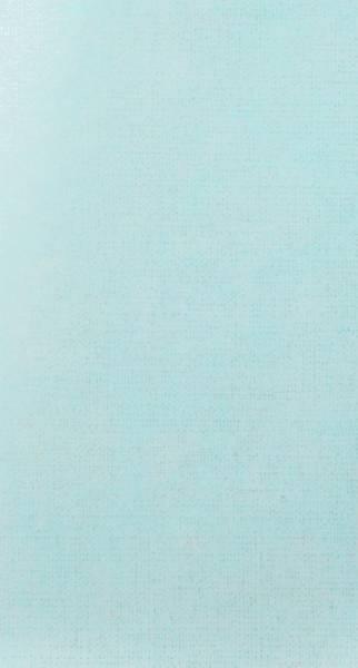 Eijffinger Tapete - Ibiza 330245 / 33024-5