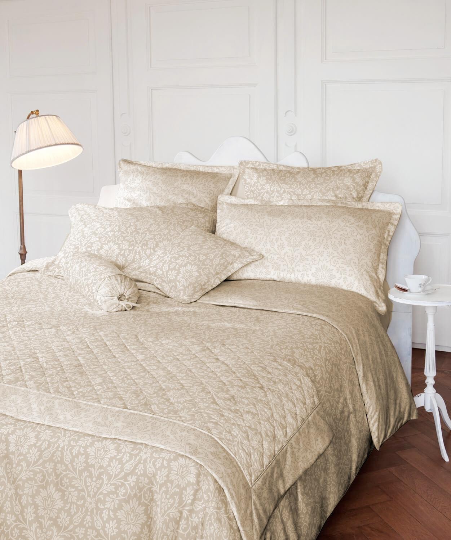 laura ashley bettw sche set kaufen zucchi bassetti online shop. Black Bedroom Furniture Sets. Home Design Ideas